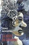 La bosse du géranium : Autobiographie de Stéphane Schoebel à la troisième personne par Baumgartner