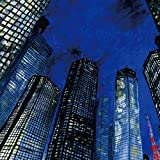 inトーキョーシティ [初回限定盤 CD+DVD] - グッドモーニングアメリカ