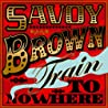 Image of album by Savoy Brown