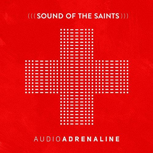 sound-of-the-saints