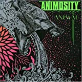 Animosity Animal