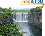 Photo Gallery of Splendid Chingpo lake