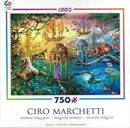 ceaco-ciro-marchetti-magical-world-shangri-la-puzzle-by-ceaco
