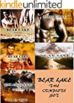 Bear Lake- The Complete Box Set- Book...