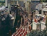 Image de Ben-Hur + Les dix commandements [Édition Limitée]