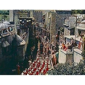 Ben-Hur + Les dix commandements [Édition Limitée]