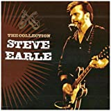 The Collectionby Steve Earle