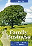 img - for Family Business book / textbook / text book