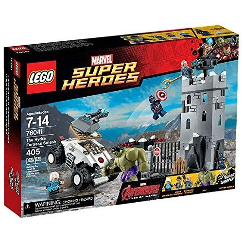 LEGO-Marvel-Super-Heroes-Avengers-The-Hydra-Fortress-Smash-Set-76041