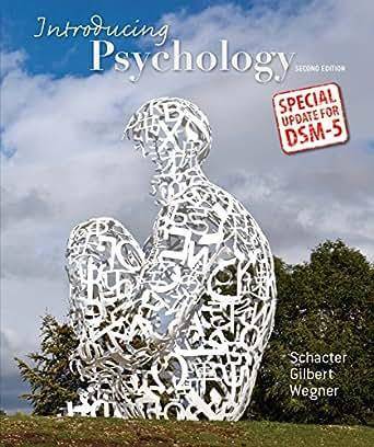 ebook Psychology