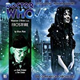 Frostfire (Doctor Who: The Companion Chronicles, 1.1)