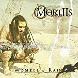 Mortiis The Smell of Rain (Bonus Edition)