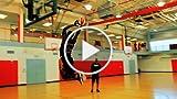 How to Play Basketball like Lebron James