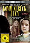 Komm zur�ck, Lucy (Come Back, Lucy) -...