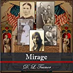 Mirage | D. L. Teamor