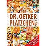 """Pl�tzchen von A-Zvon """"Dr. Oetker"""""""