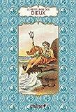 echange, troc Olivia Nour - Le petit livre des dieux