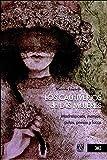 img - for Los Cautiverios de las mujeres: Madresposas, monjas, putas, presas y locas book / textbook / text book