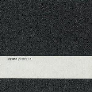 Wintermusik [Vinyl LP]