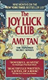 The Joy Luck Club (0804106304) by Tan, Amy