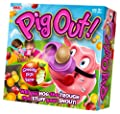 Pig Out - The Greedy Pigs Game