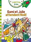 "Afficher ""Sami et Julie attendent Noël"""