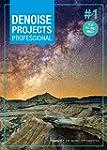 Franzis Verlag DENOISE projects profe...