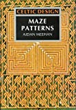 img - for Celtic Design: Maze Patterns book / textbook / text book