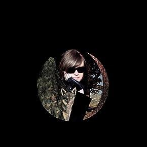 Bilder von Goldfrapp