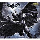img - for Batman Arkham Origins 2015 Wall Calendar by Acco Brands book / textbook / text book