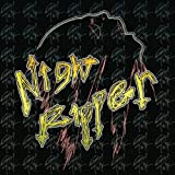 Night Ripper [Explicit] ~ Girl Talk