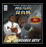 Mega Ran in Language Arts, Vol 1.