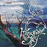 Hallway of Dreams by KINGFISHER SKY (2008-03-25)