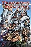 Dungeons & Dragons Classics 1