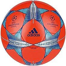 adidas FIN15CAP - Balón de fútbol