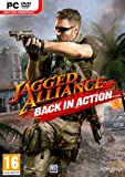 Jagged Alliance: Back In Action (PC DVD)