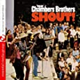 Shout! (Digitally Remastered)
