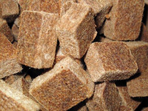 paella-world-international-legno-e-accendifuoco-organico-allround-piu-leggeri-brown-2600-pezzo