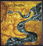 img - for crazyhorse: Fall 2008 book / textbook / text book