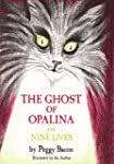 The Ghost of Opalina