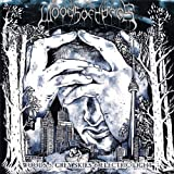 Woods 5: Grey Skies & Electric Light [Explicit]