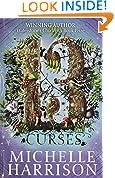 The Thirteen Curses (13 Treasures)