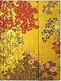 Japanese Screen Journal (Notebook, Diary) (New Journals)