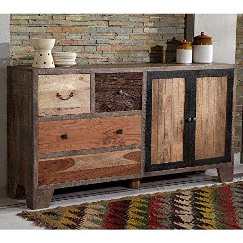 Design-Sideboard-aus-altem-Holz-Landhaus-Pharao24
