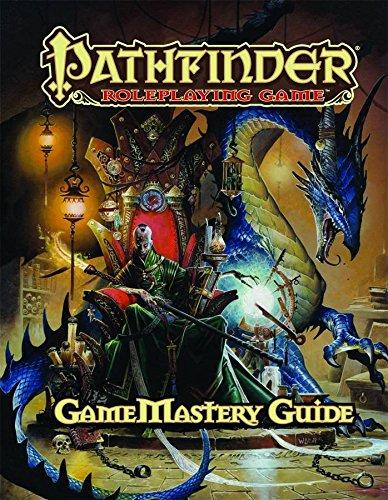 pathfinder-roleplaying-game-gamemastery-guide