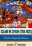 Christianity and Islam in Spain (756-...