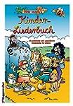 Peter Bursch's Kinder-Liederbuch: ......
