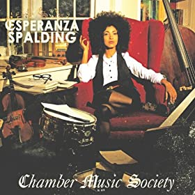 Chamber Music Society