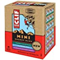 18 Count Clif Bar Variety Pack