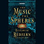 The Music of the Spheres | Elizabeth Redfern